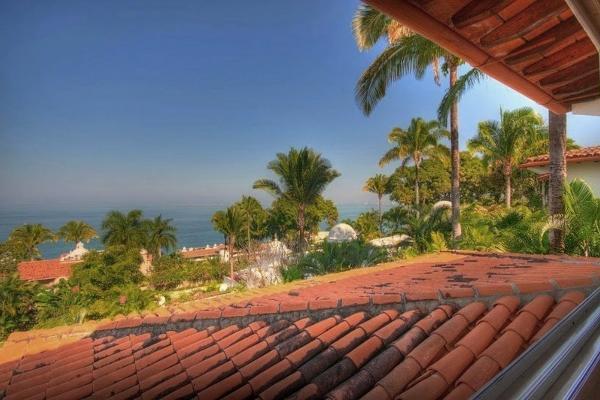 Foto de casa en condominio en venta en  , zona hotelera sur, puerto vallarta, jalisco, 746907 No. 10