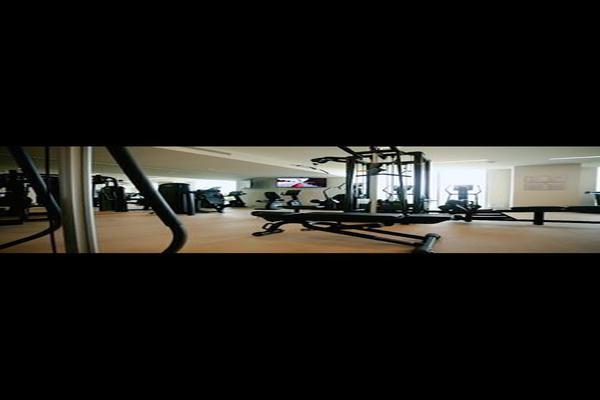 Foto de departamento en venta en zona hotelera , zona hotelera, benito juárez, quintana roo, 0 No. 06