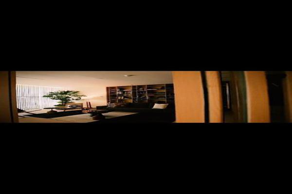 Foto de departamento en venta en zona hotelera , zona hotelera, benito juárez, quintana roo, 0 No. 10