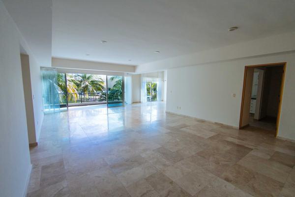 Foto de departamento en venta en zona hotelera , zona hotelera, benito juárez, quintana roo, 6191044 No. 05