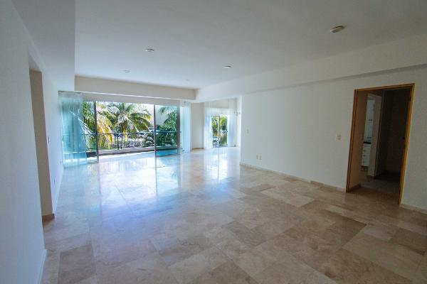 Foto de departamento en venta en zona hotelera , zona hotelera, benito juárez, quintana roo, 6191044 No. 09