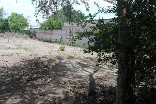 Foto de terreno comercial en venta en zona industrial calle b y calle , prados de la villa, villa de álvarez, colima, 0 No. 12