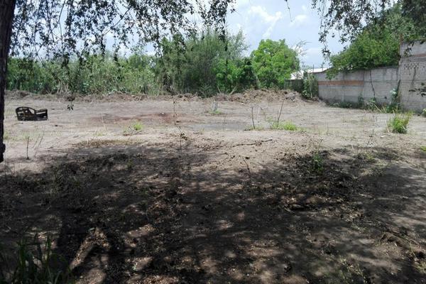 Foto de terreno comercial en venta en zona industrial calle b y calle , prados de la villa, villa de álvarez, colima, 0 No. 13