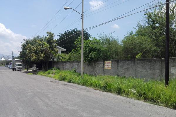 Foto de terreno comercial en venta en zona industrial calle b y calle , prados de la villa, villa de álvarez, colima, 0 No. 14