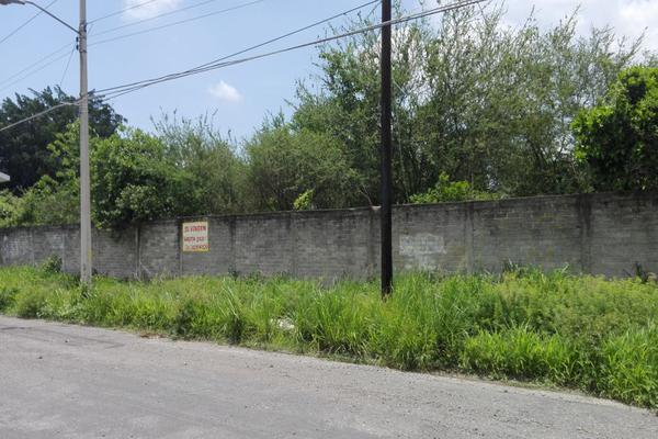 Foto de terreno comercial en venta en zona industrial calle b y calle , prados de la villa, villa de álvarez, colima, 0 No. 15