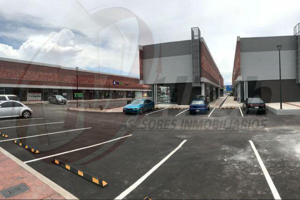 Foto de local en venta en  , zona industrial nombre de dios, chihuahua, chihuahua, 7907802 No. 03