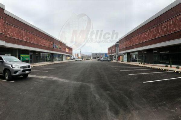 Foto de local en venta en  , zona industrial nombre de dios, chihuahua, chihuahua, 7907802 No. 04