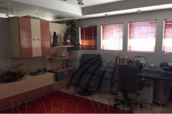 Foto de casa en venta en  , zona la cima, san pedro garza garcía, nuevo león, 5381822 No. 05