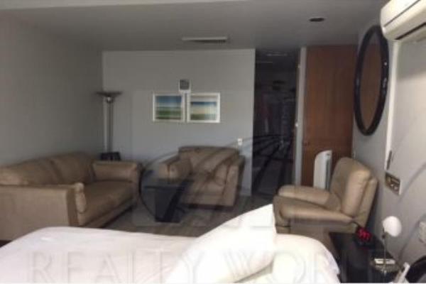 Foto de casa en venta en  , zona la cima, san pedro garza garcía, nuevo león, 5381822 No. 08