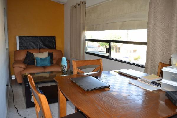 Foto de casa en venta en  , zona lomas del campestre, san pedro garza garcía, nuevo león, 3424470 No. 02