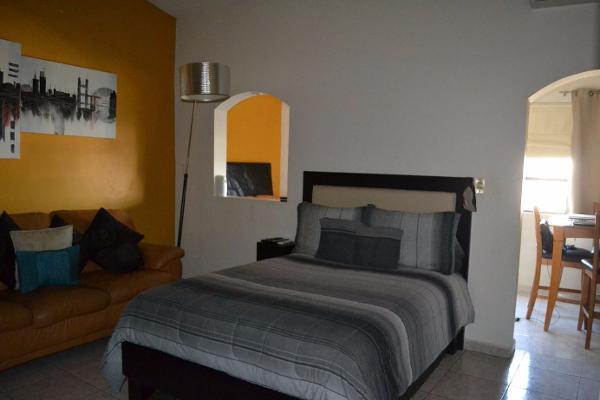 Foto de casa en venta en  , zona lomas del campestre, san pedro garza garcía, nuevo león, 3424470 No. 03