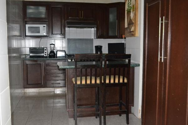 Foto de casa en venta en  , zona lomas del campestre, san pedro garza garcía, nuevo león, 3424470 No. 07
