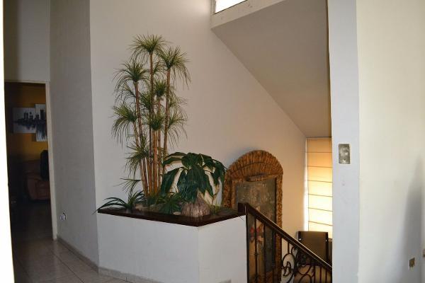 Foto de casa en venta en  , zona lomas del campestre, san pedro garza garcía, nuevo león, 3424470 No. 13