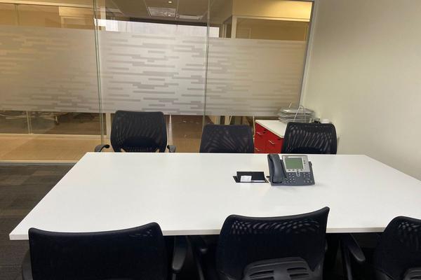 Foto de oficina en renta en  , zona mirasierra, san pedro garza garcía, nuevo león, 0 No. 04