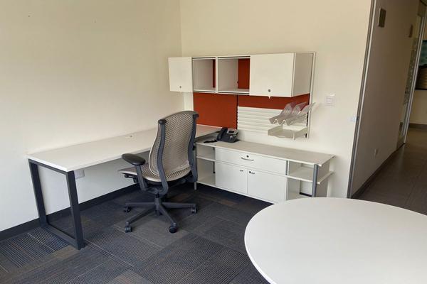 Foto de oficina en renta en  , zona mirasierra, san pedro garza garcía, nuevo león, 0 No. 07