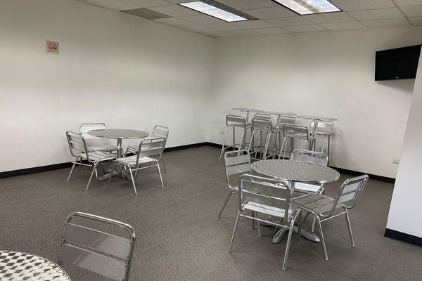 Foto de oficina en renta en  , zona mirasierra, san pedro garza garcía, nuevo león, 0 No. 11