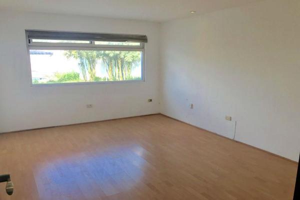 Foto de casa en venta en  , zona mirasierra, san pedro garza garcía, nuevo león, 8085443 No. 03