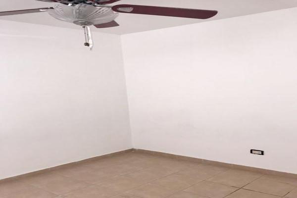 Foto de casa en venta en  , zona mirasierra, san pedro garza garcía, nuevo león, 8085443 No. 04