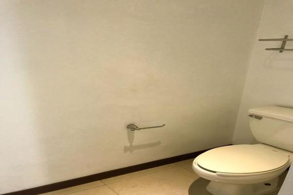 Foto de casa en venta en  , zona mirasierra, san pedro garza garcía, nuevo león, 8085443 No. 05