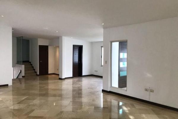 Foto de casa en venta en  , zona mirasierra, san pedro garza garcía, nuevo león, 8085443 No. 06