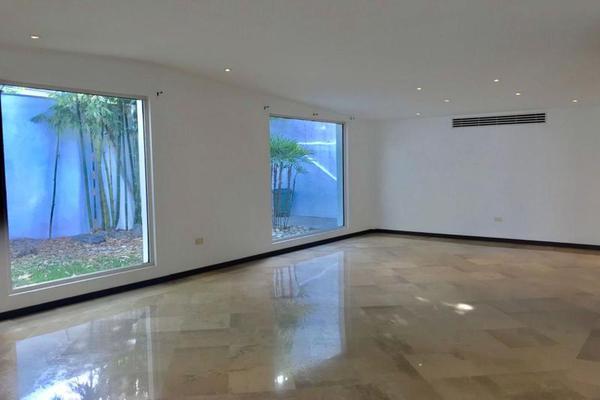 Foto de casa en venta en  , zona mirasierra, san pedro garza garcía, nuevo león, 8085443 No. 07