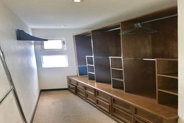 Foto de casa en venta en  , zona mirasierra, san pedro garza garcía, nuevo león, 8085443 No. 08