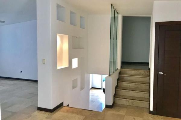 Foto de casa en venta en  , zona mirasierra, san pedro garza garcía, nuevo león, 8085443 No. 09