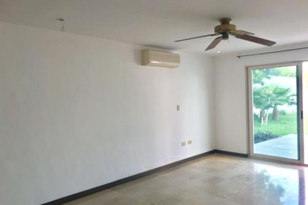 Foto de casa en venta en  , zona mirasierra, san pedro garza garcía, nuevo león, 8085443 No. 11