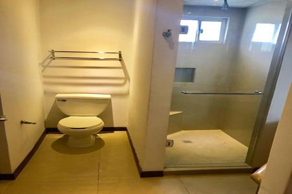 Foto de casa en venta en  , zona mirasierra, san pedro garza garcía, nuevo león, 8085443 No. 12
