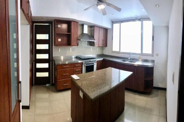 Foto de casa en venta en  , zona mirasierra, san pedro garza garcía, nuevo león, 8085443 No. 13