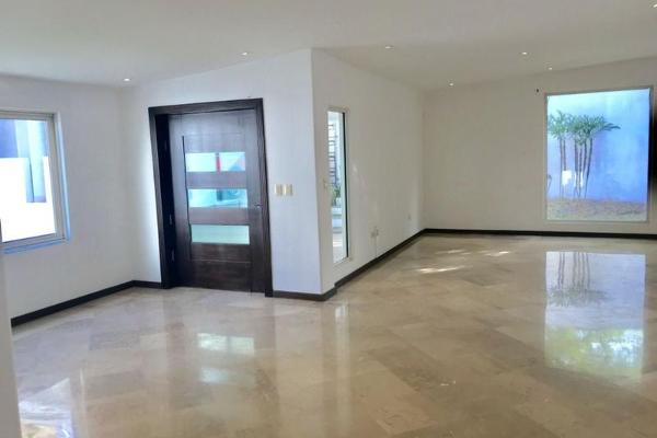 Foto de casa en venta en  , zona mirasierra, san pedro garza garcía, nuevo león, 8085443 No. 14