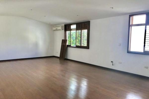 Foto de casa en venta en  , zona mirasierra, san pedro garza garcía, nuevo león, 8085443 No. 16