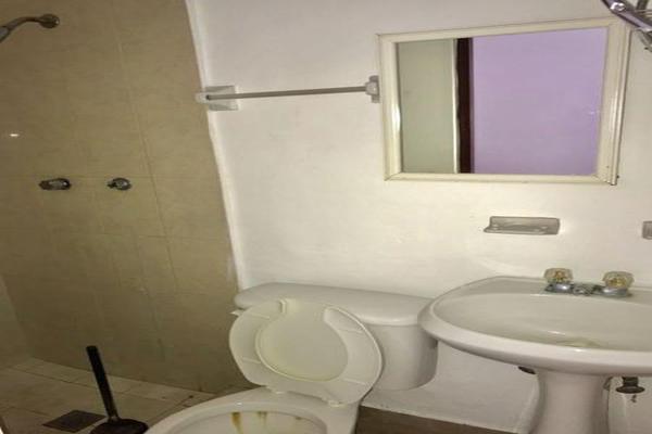 Foto de casa en venta en  , zona mirasierra, san pedro garza garcía, nuevo león, 8085443 No. 18