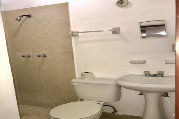 Foto de casa en venta en  , zona mirasierra, san pedro garza garcía, nuevo león, 8085443 No. 21
