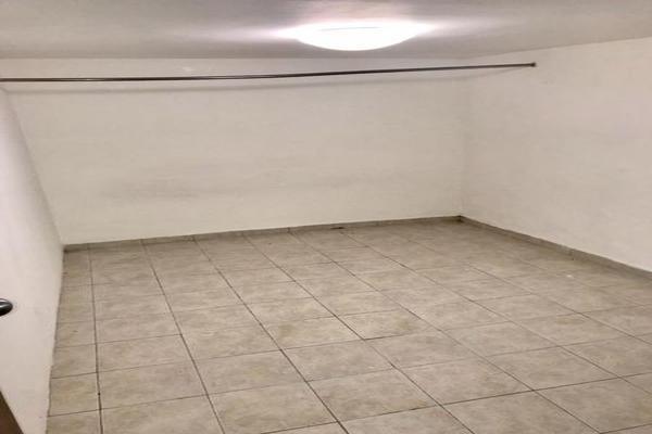 Foto de casa en venta en  , zona mirasierra, san pedro garza garcía, nuevo león, 8085443 No. 22
