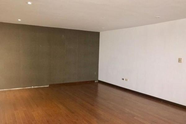 Foto de casa en venta en  , zona mirasierra, san pedro garza garcía, nuevo león, 8085443 No. 24