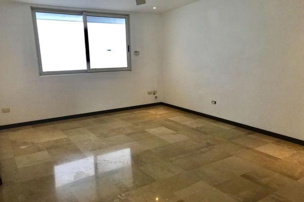 Foto de casa en venta en  , zona mirasierra, san pedro garza garcía, nuevo león, 8085443 No. 27