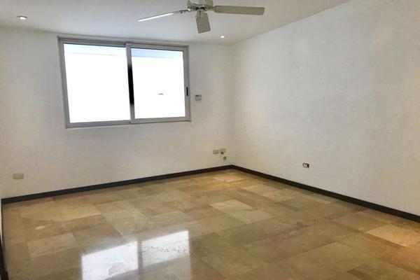 Foto de casa en venta en  , zona mirasierra, san pedro garza garcía, nuevo león, 8085443 No. 29