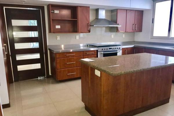 Foto de casa en venta en  , zona mirasierra, san pedro garza garcía, nuevo león, 8085443 No. 31