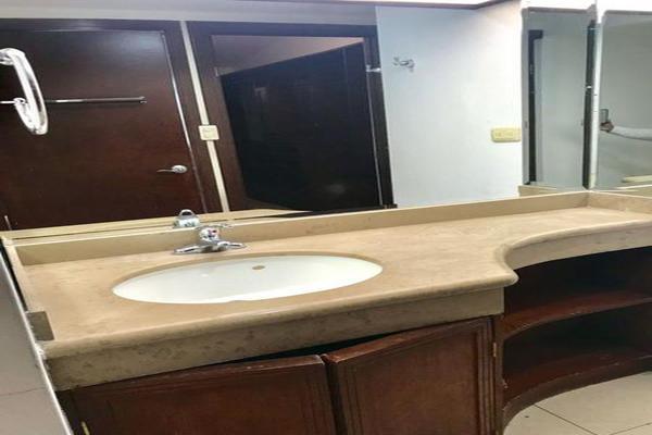 Foto de casa en venta en  , zona mirasierra, san pedro garza garcía, nuevo león, 8085443 No. 33