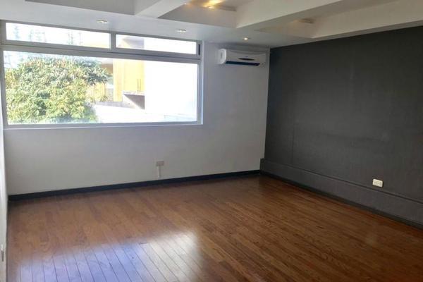 Foto de casa en venta en  , zona mirasierra, san pedro garza garcía, nuevo león, 8085443 No. 35