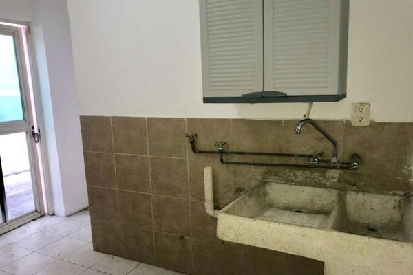 Foto de casa en venta en  , zona mirasierra, san pedro garza garcía, nuevo león, 8085443 No. 37