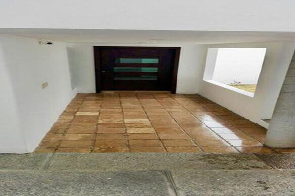 Foto de casa en venta en  , zona mirasierra, san pedro garza garcía, nuevo león, 8085443 No. 44