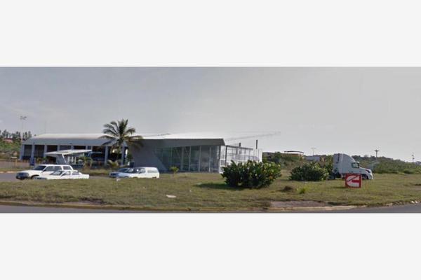 Foto de local en renta en zona norte , del norte, veracruz, veracruz de ignacio de la llave, 8782401 No. 01