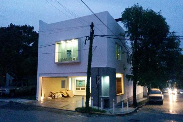 Foto de casa en renta en  , zona palo blanco, san pedro garza garcía, nuevo león, 19318473 No. 02