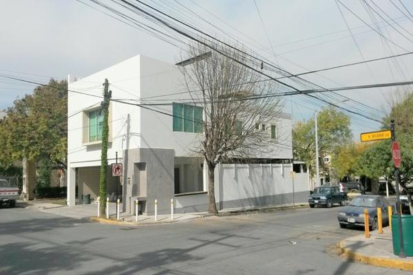 Foto de casa en renta en  , zona palo blanco, san pedro garza garcía, nuevo león, 19318473 No. 03
