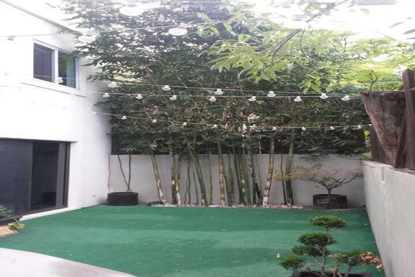 Foto de casa en renta en  , zona palo blanco, san pedro garza garcía, nuevo león, 19318473 No. 13