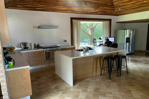 Foto de casa en renta en  , zona pedregal del valle, san pedro garza garcía, nuevo león, 20291608 No. 05