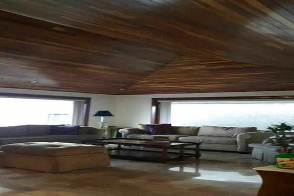Foto de casa en renta en  , zona pedregal del valle, san pedro garza garcía, nuevo león, 20291608 No. 12