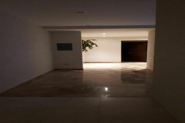 Foto de casa en renta en  , zona pedregal del valle, san pedro garza garcía, nuevo león, 20291608 No. 13